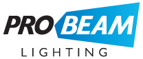 Pro Beam Lighting